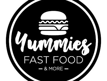 Yummies Fast Food