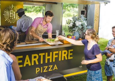EFP Food Truck - daytime shoot_-37 - Earthfire Pizza