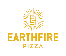 Earthfire Pizza