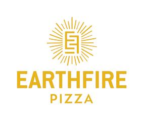 Earthfire Pizza