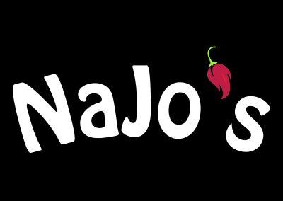 NaJos Mexican