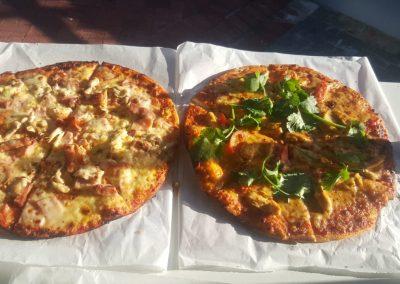 Pizza 1 - ThePizzaGuy Cpt