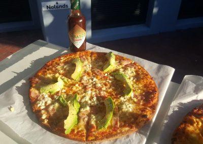 Pizza 3 - ThePizzaGuy Cpt