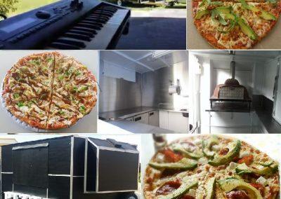 The-Pizza-Guy - 1 - ThePizzaGuy Cpt