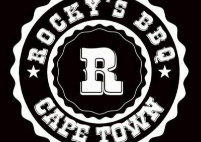 Rocky's BBQ