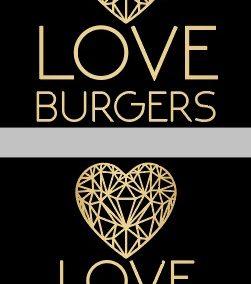 LA Burgers Love Burgers