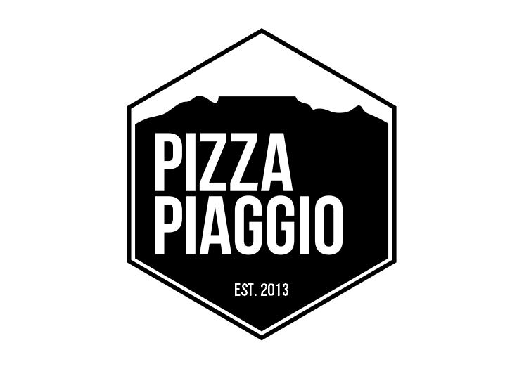 Pizza Piaggio
