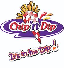 Chip 'n Dip