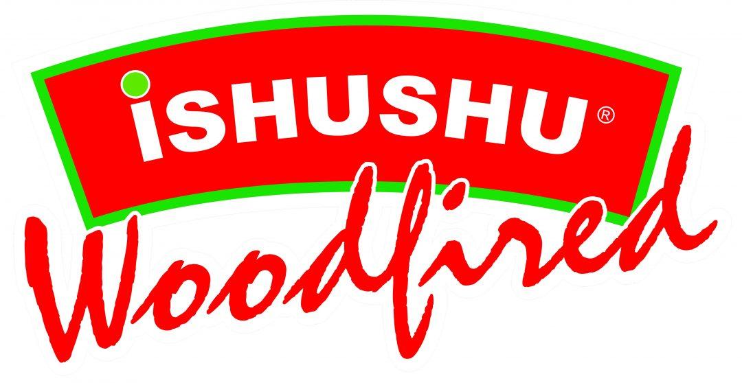 Ishshu Woodfired Pizza