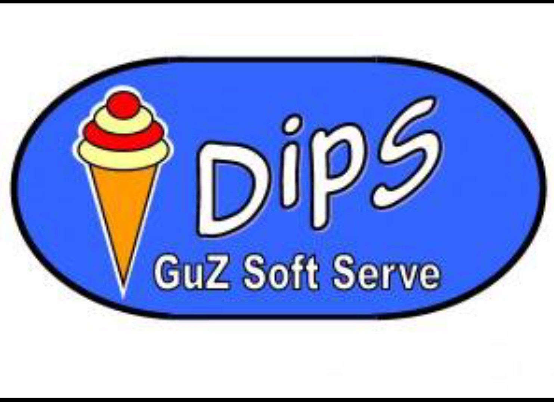 Guz Soft Serve