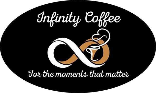 Infinity Coffee