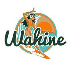 Wahine Food Truck
