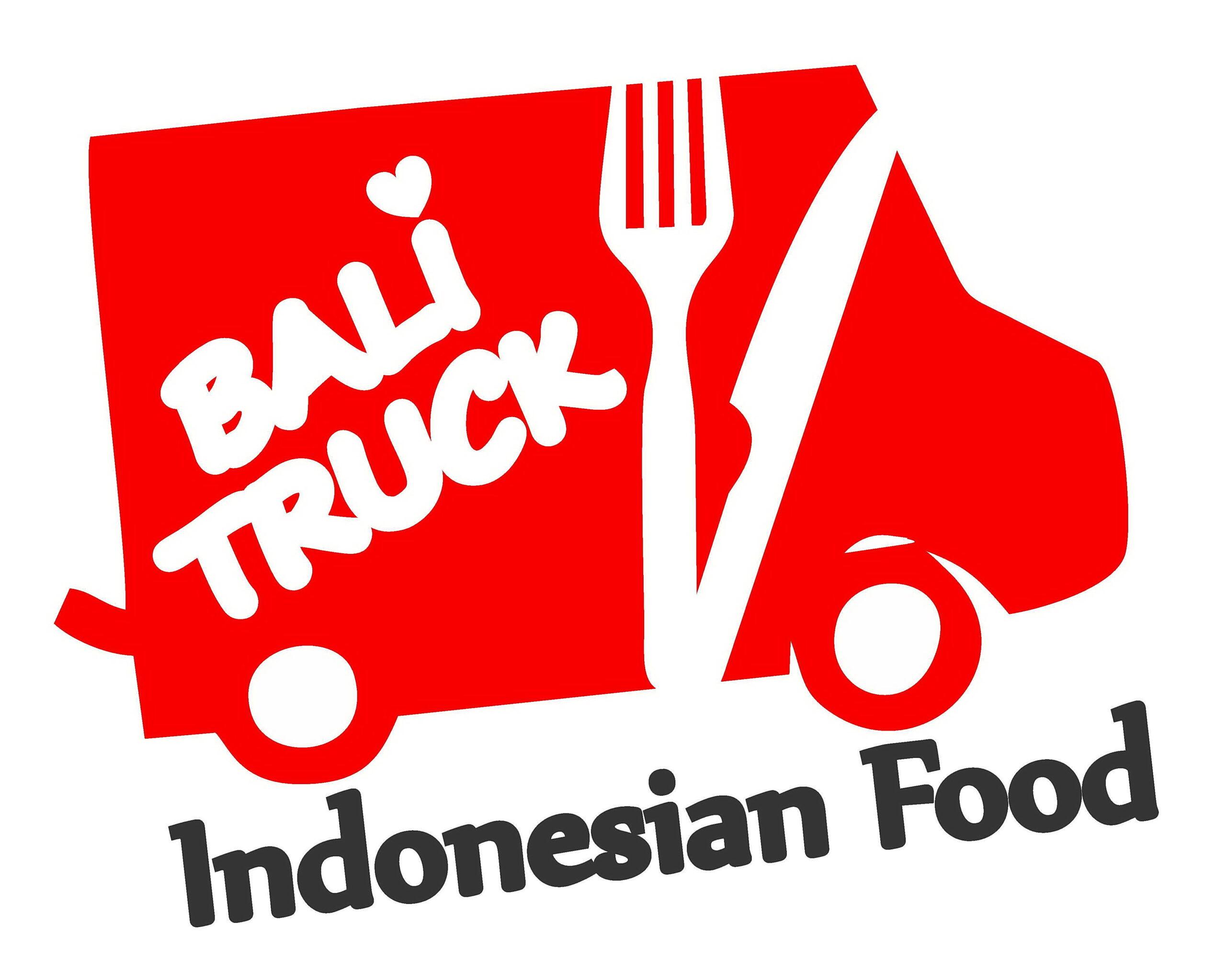 BaliFood Truck